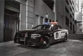 dodge charger us chp adds dodge chargers for highway enforcement top