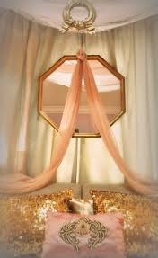 Pink And Gold Bedroom by 89 Best Bedroom Pink And Gold Images On Pinterest Bedrooms