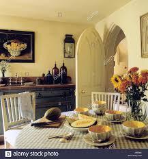 vintage style dining room stock photos u0026 vintage style dining room