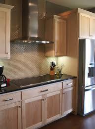 wood cabinets kitchen light beautiful light wood cabinets kitchen rch custom homes