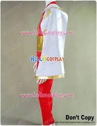 Shazam Halloween Costume Captain Marvel Shazam Jumpsuit Cosplay Costume
