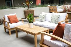 Patio Furniture Long Beach Ca by Pacific Court Apartments Rentals Long Beach Ca Apartments Com