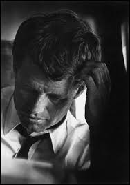 r f k life and death on the campaign trail robert kennedy