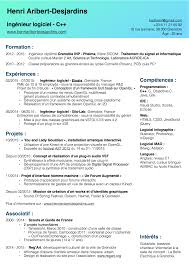 sample resume for internship in engineering example 1 bs in agricultural engineering special attribute audio dsp engineer sample resume intern resume suma sunny side cv henriaribert audio dsp engineer
