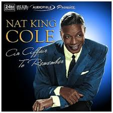 nat king cole an affair to remember dyna entertainment