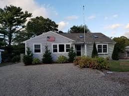 residential homes and real estate for sale in falmouth ma by