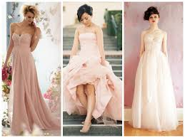 wedding gowns simply elegant bridal consulting