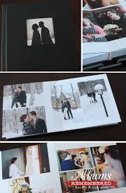 wedding album prices wedding photo album leather cover wedding album with cut out