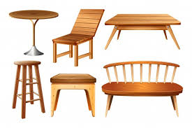 Table Chair Table Vectors Photos And Psd Files Free Download