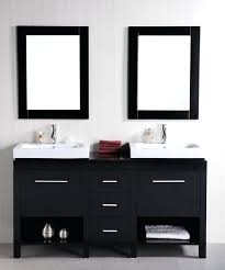 60 bathroom vanity double sink u2013 nippomac info