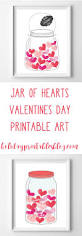 250 best valentines 2018 images on pinterest craft ideas about