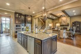 home designers houston home design