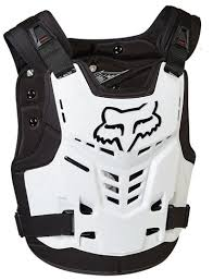 This Season U0027s Hottest New Styles Fox Motocross Protectors New York