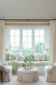 Window With Seat - bedroom window seat best home design ideas stylesyllabus us