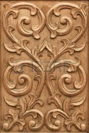 wood carving designs flower search ideas for the house