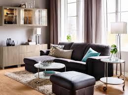 wohnzimmer couch xxl szenisch ein wohnzimmer mit timsfors 2er sofa rac2a9camiere