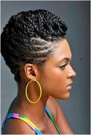 african hairstyles images twist hair styles african hairstyles braids cool twist hairstyle for