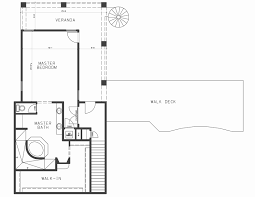 arizona home plans 50 unique southwest house plans home plans gallery home plans
