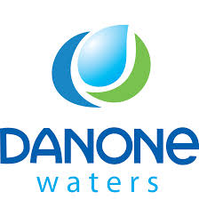 citroen logo vector danone waters logos pinterest