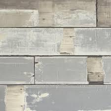 Laminate Brick Flooring Beach House Pebble Stone 12 Mm Laminate Floor Jc Floors Plus