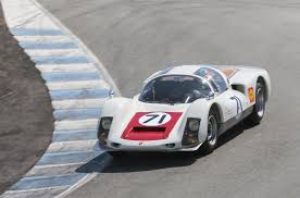 porsche 906 carrera the revs institute revs on the road i know what you did last