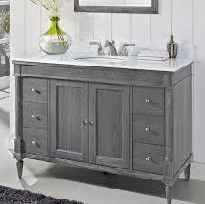 ideas design grey bathroom vanity gray bathroom vanity