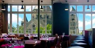 restaurant place de chambre metz restaurant le bistronome restaurant 45 place de chambre 57000