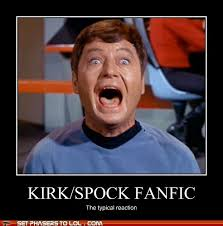 Dammit Jim Meme - dammit jim set phasers to lol sci fi fantasy