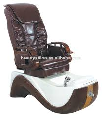 pedicure chair pedicure chair suppliers and manufacturers at