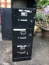 Metal Filing Cabinet Ikea Filing Cabinet Lock Cabinets Ikea For Sale Cape Town