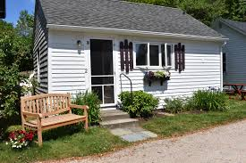 cottage house pictures ur cottages hathaways guest cottages summer vacation rental