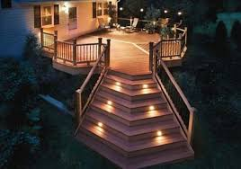 tulsa landscape lighting lighting