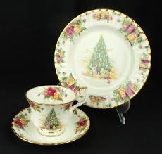 360 best royal albert country roses images on