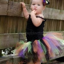 beautiful bows boutique buy funky infant girl toddler tutu online at beautiful