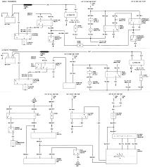 wiring diagram for a alternator 1991 4cyl nissan pathfinder 4wd