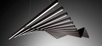Modern Ceiling Lights Best Modern Ceiling Light Fixtures