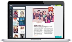 create yearbook create professional looking alumni yearbooks fusion yearbooks