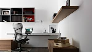 Modern Home Furniture Operam Furniture By Valcucine Http Www Valcucine Com Living