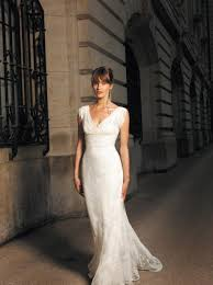 cymbeline wedding dresses cymbeline ebru wedding dress memorable wedding planning the
