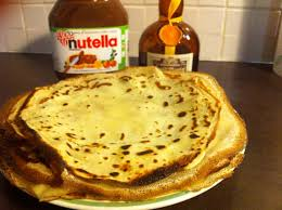 paul bocuse recettes cuisine crêpes paul bocuse julyj recette cuisine companion