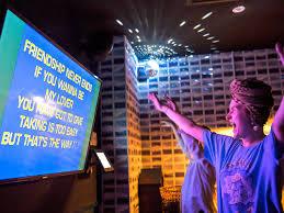 film thailand di ktv the best karaoke bars in melbourne
