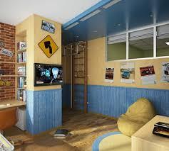 bedroom agreeable vintage boy bedroom design ideas kropyok home
