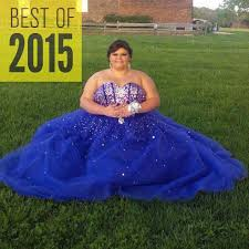 collection of prom dresses near me 86 best prom dresses images on