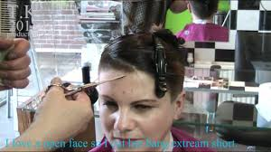 theo knoop new hair today you can watch my hair cut even shorter by theo knoop 2012 youtube