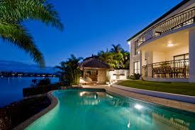 Luxury Homes Oahu by Honolulu And Oahu Hi Real Estate Elite Pacific Properties Llc