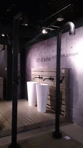 Cool Bathroom Sets Bathroom Design Wonderful Cool Bathroom Accessories Bathroom