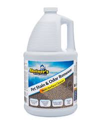 How To Clean Pet Urine From Laminate Floors Wood And Laminate Floor Cleaners Sheiner U0027s