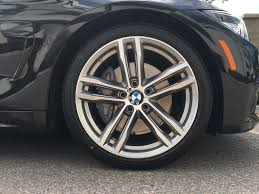 2018 new bmw 4 series 440i at crevier bmw serving orange county