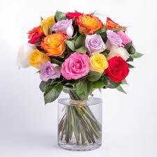 Affordable Flowers - affordable flowers affordable flower delivery ode à la rose