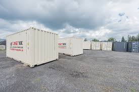 guelph container modification targetbox u2013 target box container